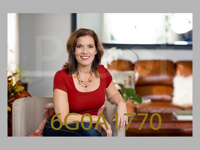 Cathy Proof-414.jpg