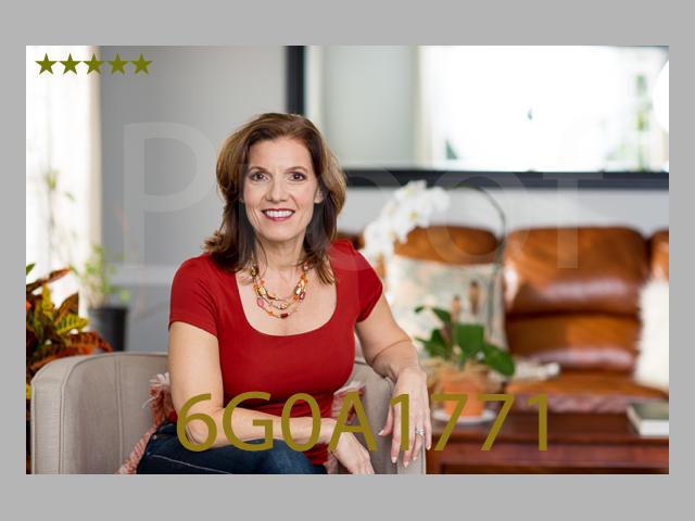 Cathy Proof-415.jpg