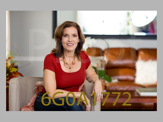 Cathy Proof-416.jpg