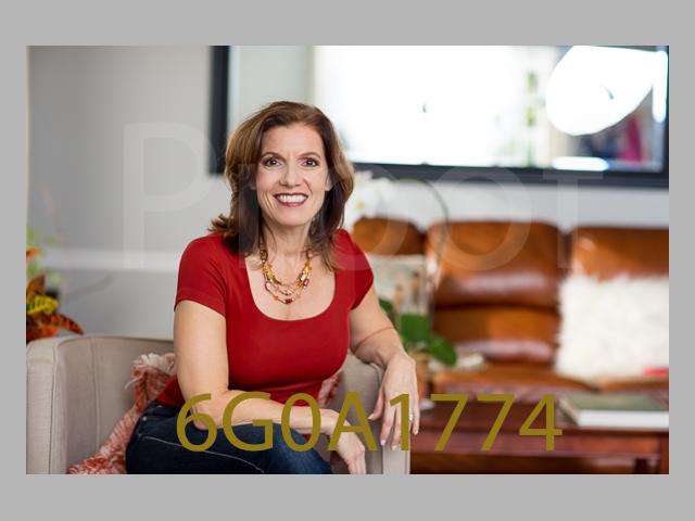 Cathy Proof-417.jpg