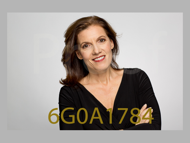 Cathy Proof-418.jpg