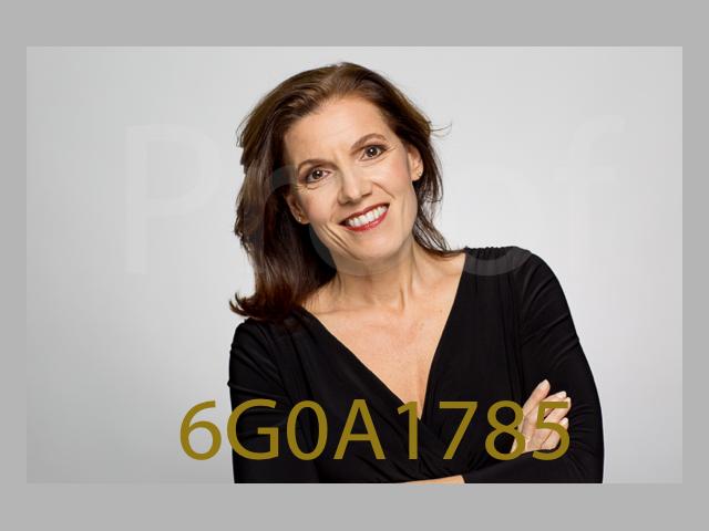 Cathy Proof-419.jpg