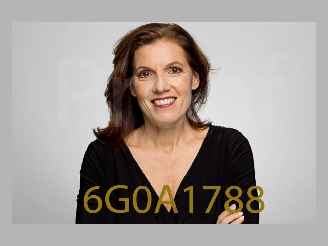 Cathy Proof-422.jpg