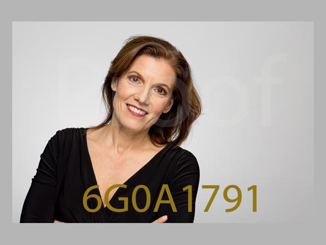 Cathy Proof-424.jpg