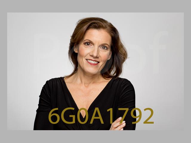 Cathy Proof-425.jpg