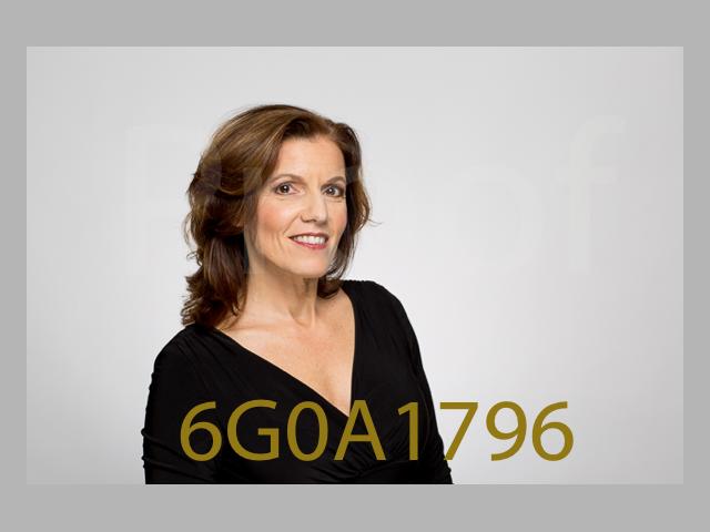Cathy Proof-426.jpg
