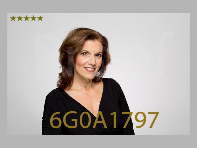 Cathy Proof-427.jpg