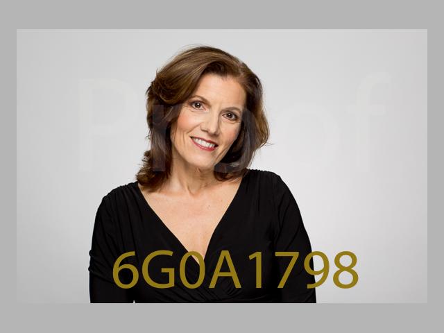 Cathy Proof-428.jpg