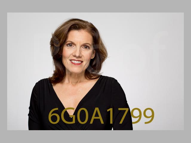 Cathy Proof-429.jpg