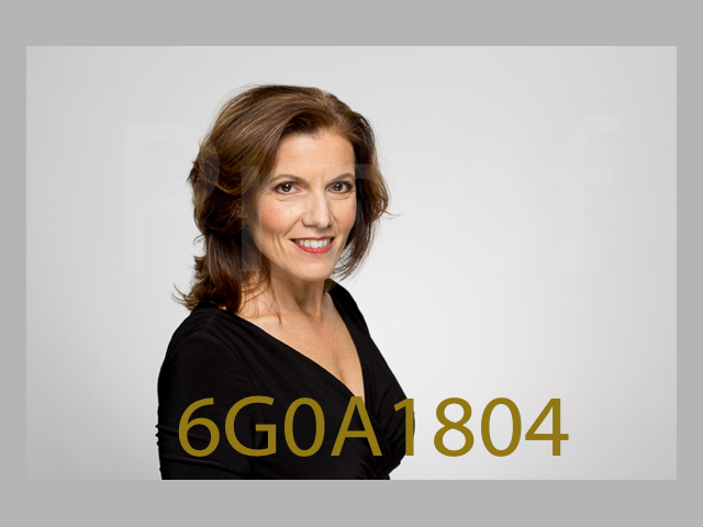 Cathy Proof-431.jpg