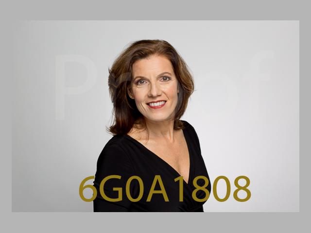 Cathy Proof-433.jpg