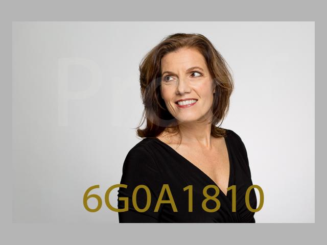 Cathy Proof-434.jpg