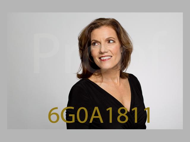 Cathy Proof-435.jpg