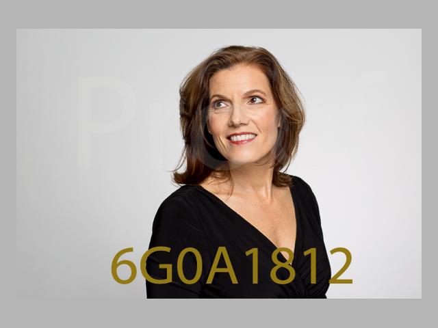 Cathy Proof-436.jpg