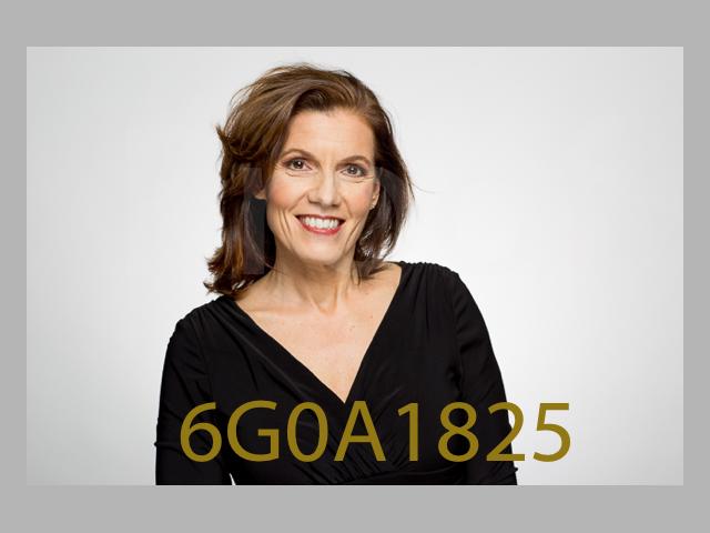 Cathy Proof-439.jpg