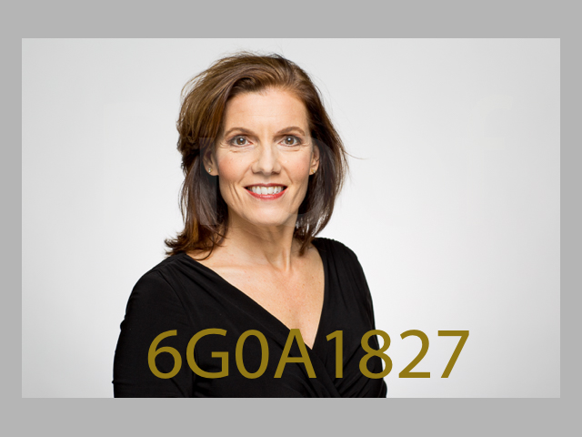 Cathy Proof-440.jpg
