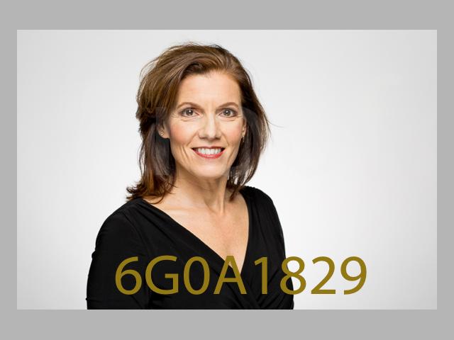 Cathy Proof-442.jpg