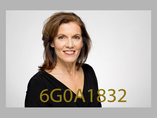 Cathy Proof-444.jpg