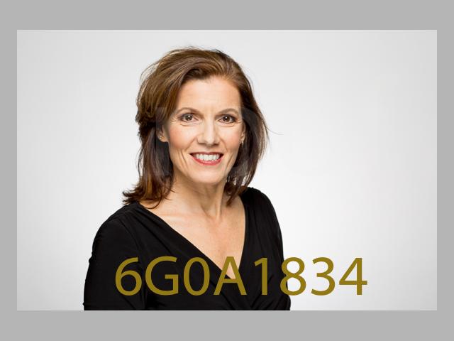 Cathy Proof-446.jpg