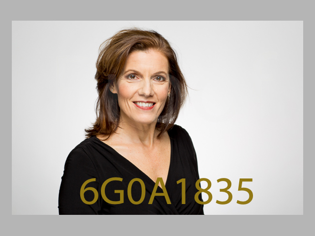 Cathy Proof-447.jpg