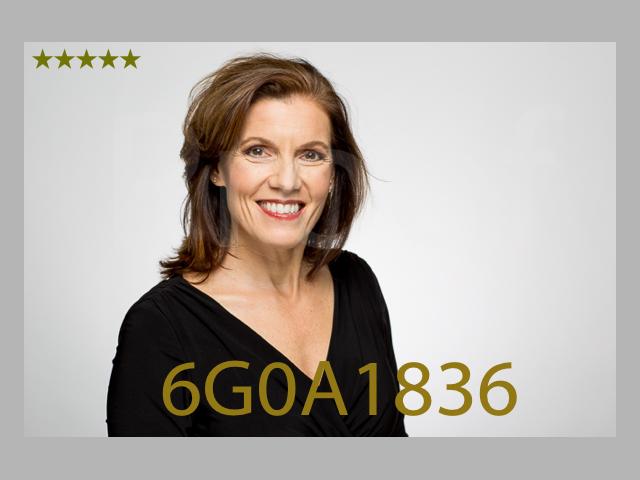 Cathy Proof-448.jpg