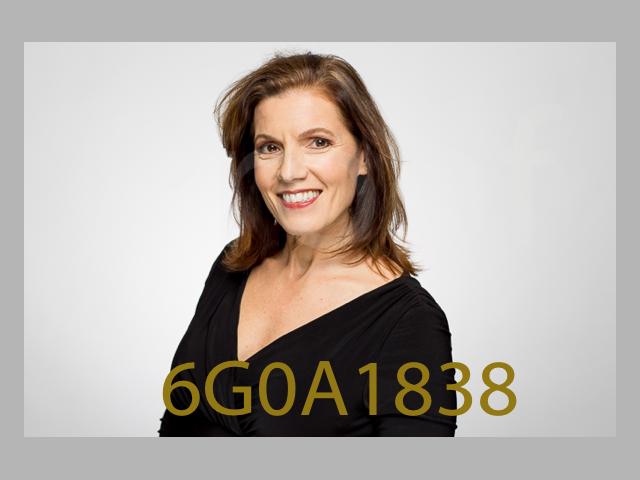 Cathy Proof-449.jpg