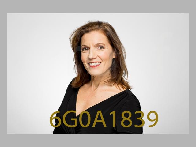 Cathy Proof-450.jpg
