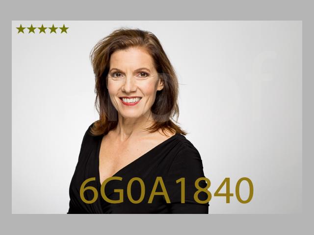 Cathy Proof-451.jpg