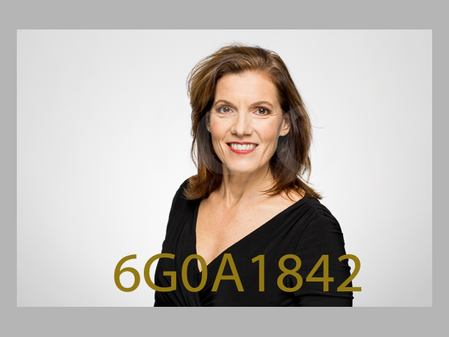Cathy Proof-452.jpg