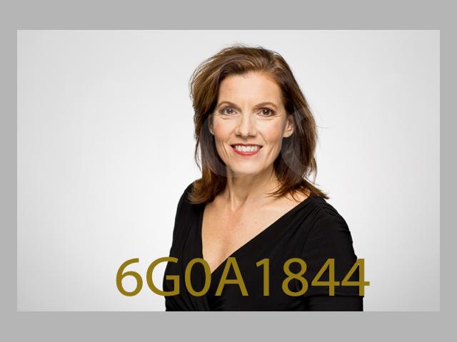 Cathy Proof-454.jpg