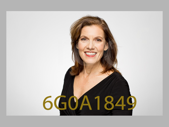 Cathy Proof-456.jpg