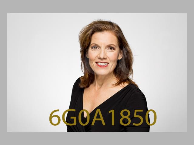 Cathy Proof-457.jpg
