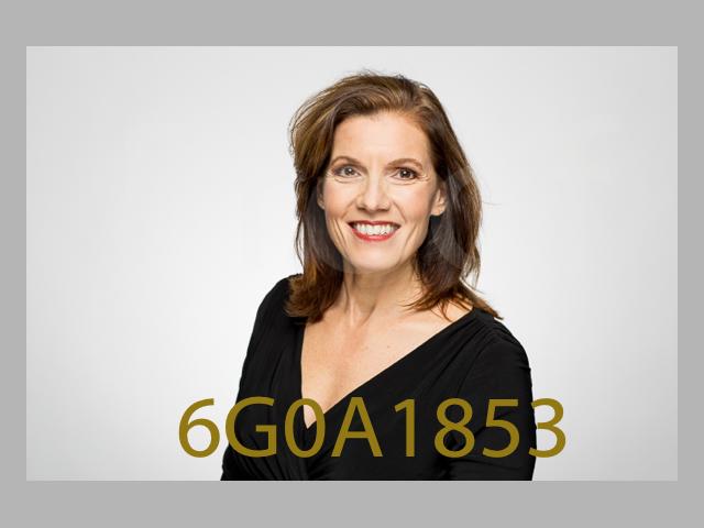 Cathy Proof-458.jpg