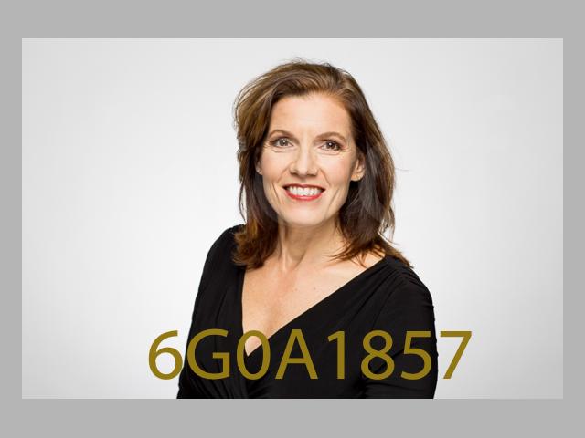 Cathy Proof-461.jpg