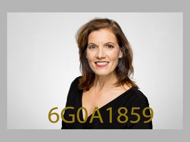 Cathy Proof-462.jpg