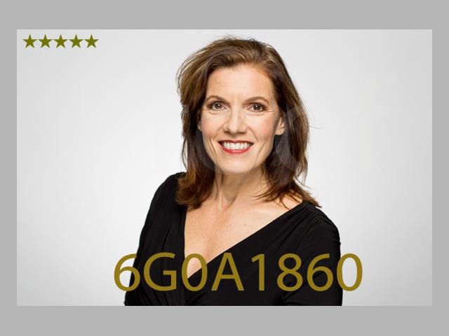 Cathy Proof-463.jpg