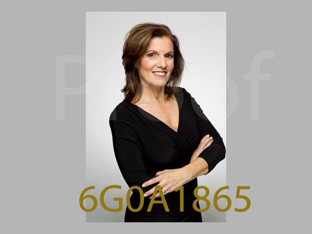 Cathy Proof-466.jpg