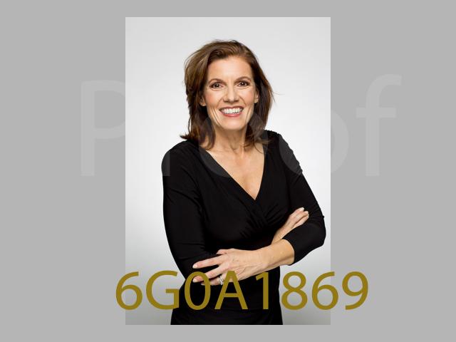 Cathy Proof-468.jpg