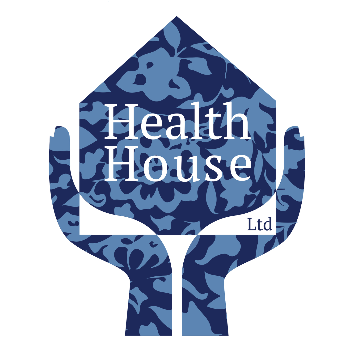 Osteopathy and Wellness Clinic | Exeter | Health House