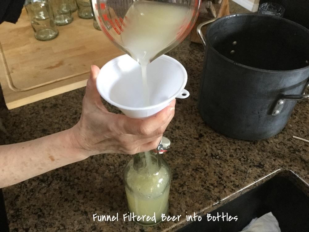 Bottling.jpg