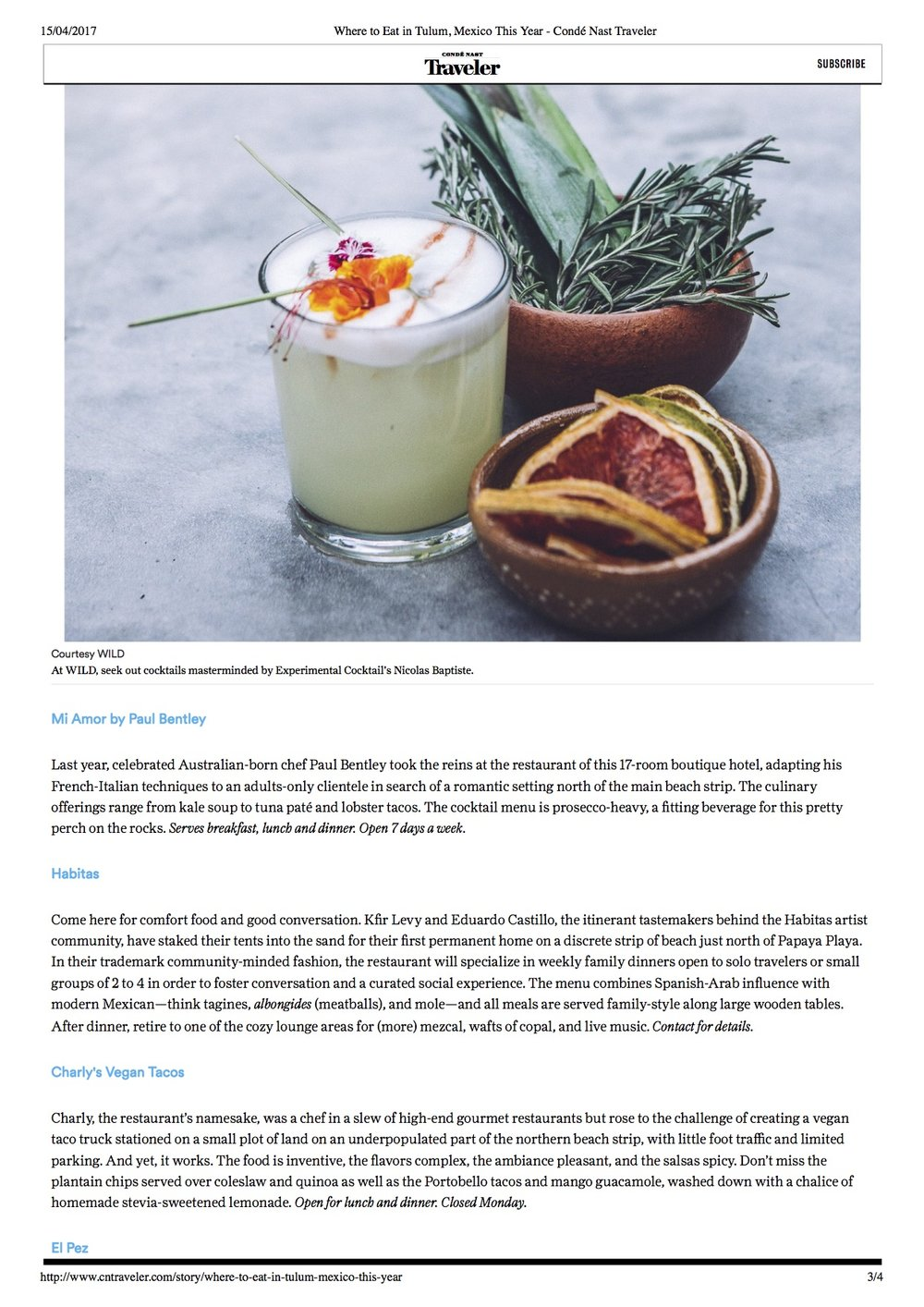 Where to Eat in Tulum, Mexico This Year - Condé Nast Traveler copy 3.jpg
