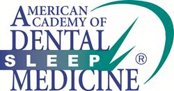 American Academy of Dental Sleep Medicine.png