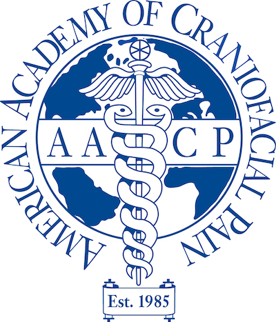 American Academy of Craniofacial Pain.jpg