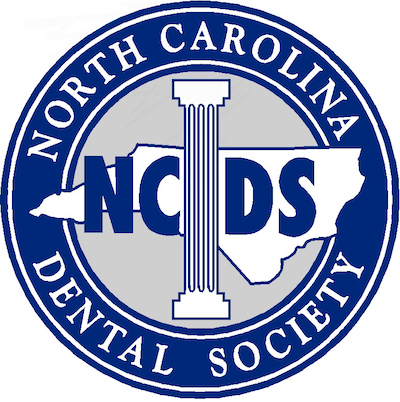North Carolina Dental Society.jpg