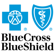 Blue Cross Blue Shield Dentist Insurance
