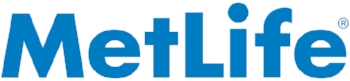 Metlife Dental Dentist Insurance
