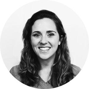Elizabeth | Dental Assistant