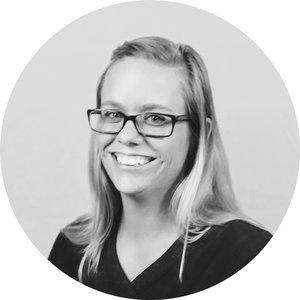 Kristina | Patient Support Lead