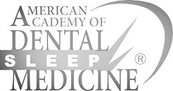 American+Academy+of+Dental+Sleep+Medicine.png