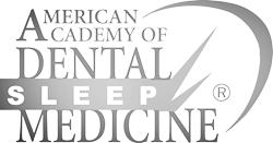 American+Academy+of+Dental+Sleep+Medicine.png